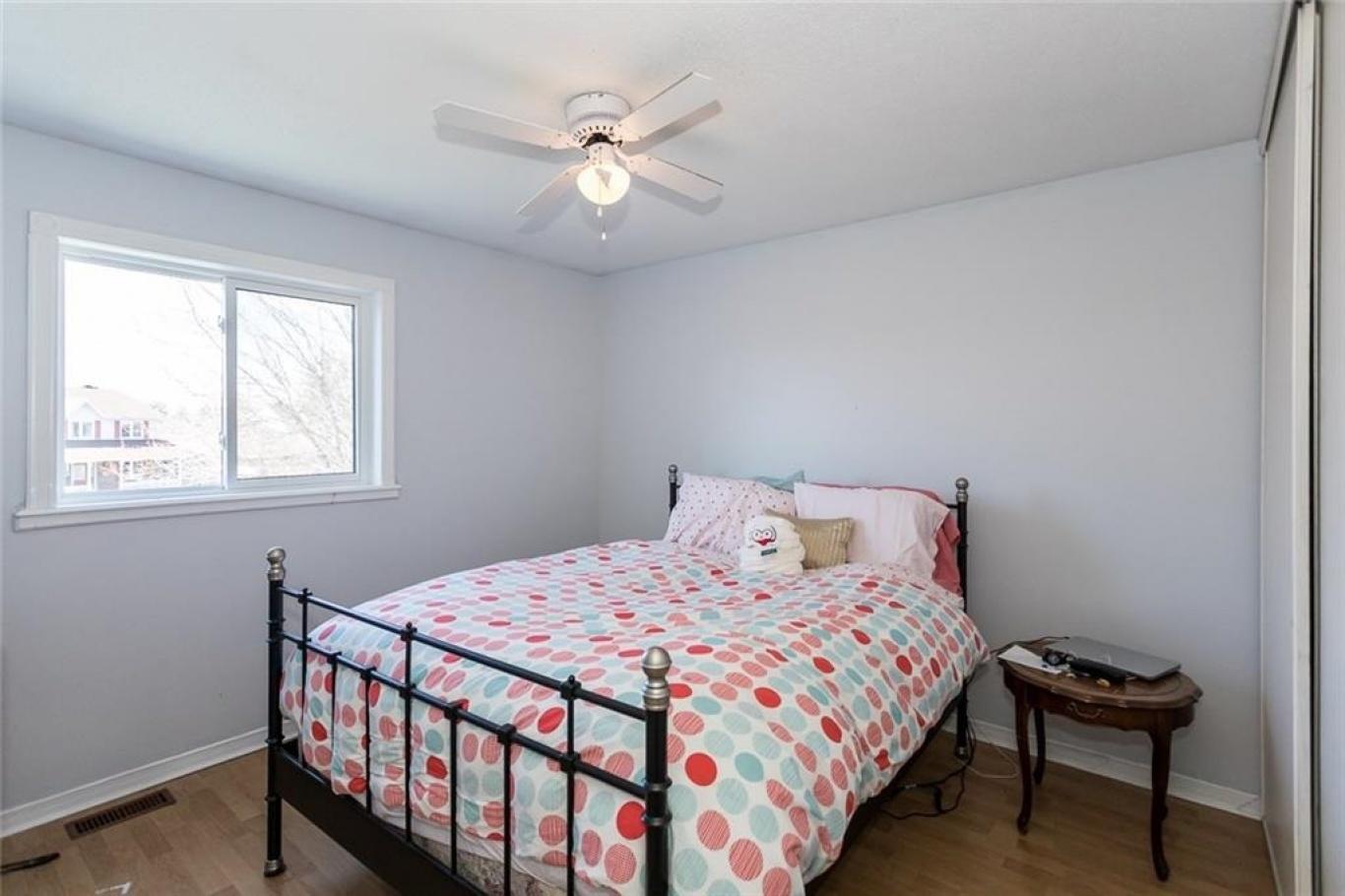 13 RANDALL JAMES DRIVE, Ottawa, Ontario K2S 1L8, 3 Bedrooms Bedrooms, ,2 BathroomsBathrooms,Villa,For Sale,RANDALL JAMES DRIVE,1012
