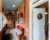 2670 CANAAN ROAD, Ottawa, Ontario K0A 3E0, 4 Bedrooms Bedrooms, ,2 BathroomsBathrooms,Villa,For Sale,CANAAN ROAD,1014