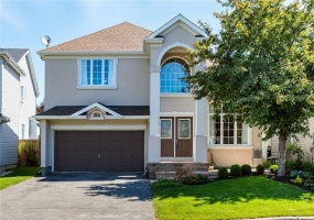3712 Mountain Meadows Crescent, Ottawa, Ontario K1V 1V7, 3 Bedrooms Bedrooms, ,2 BathroomsBathrooms,Villa,For Sale,Mountain Meadows Crescent,1015