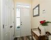 307 ALASKEN DRIVE, Ottawa, Ontario K1T 0A5, 3 Bedrooms Bedrooms, ,2 BathroomsBathrooms,Villa,For Sale,ALASKEN DRIVE,1016