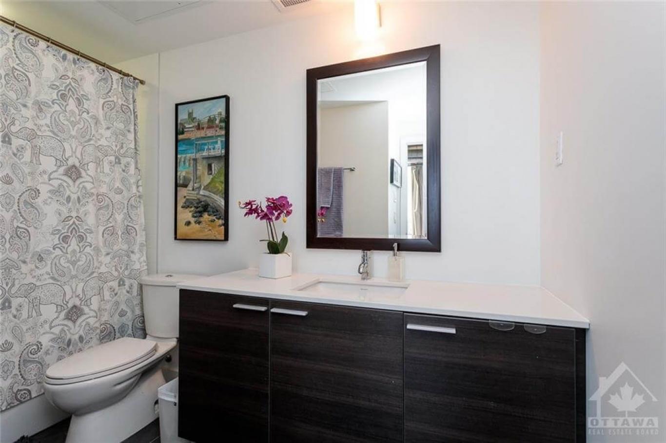 349 McLeod St, Ottawa, Ontario K2P 0S1, 2 Bedrooms Bedrooms, ,2 BathroomsBathrooms,Apartment,For Sale,McLeod St,527,1020