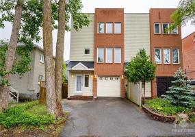1390 ROSENTHAL AVENUE, Ottawa, Ontario K2C 0N7, 2 Bedrooms Bedrooms, ,1 BathroomBathrooms,Villa,For Sale,ROSENTHAL AVENUE,1028