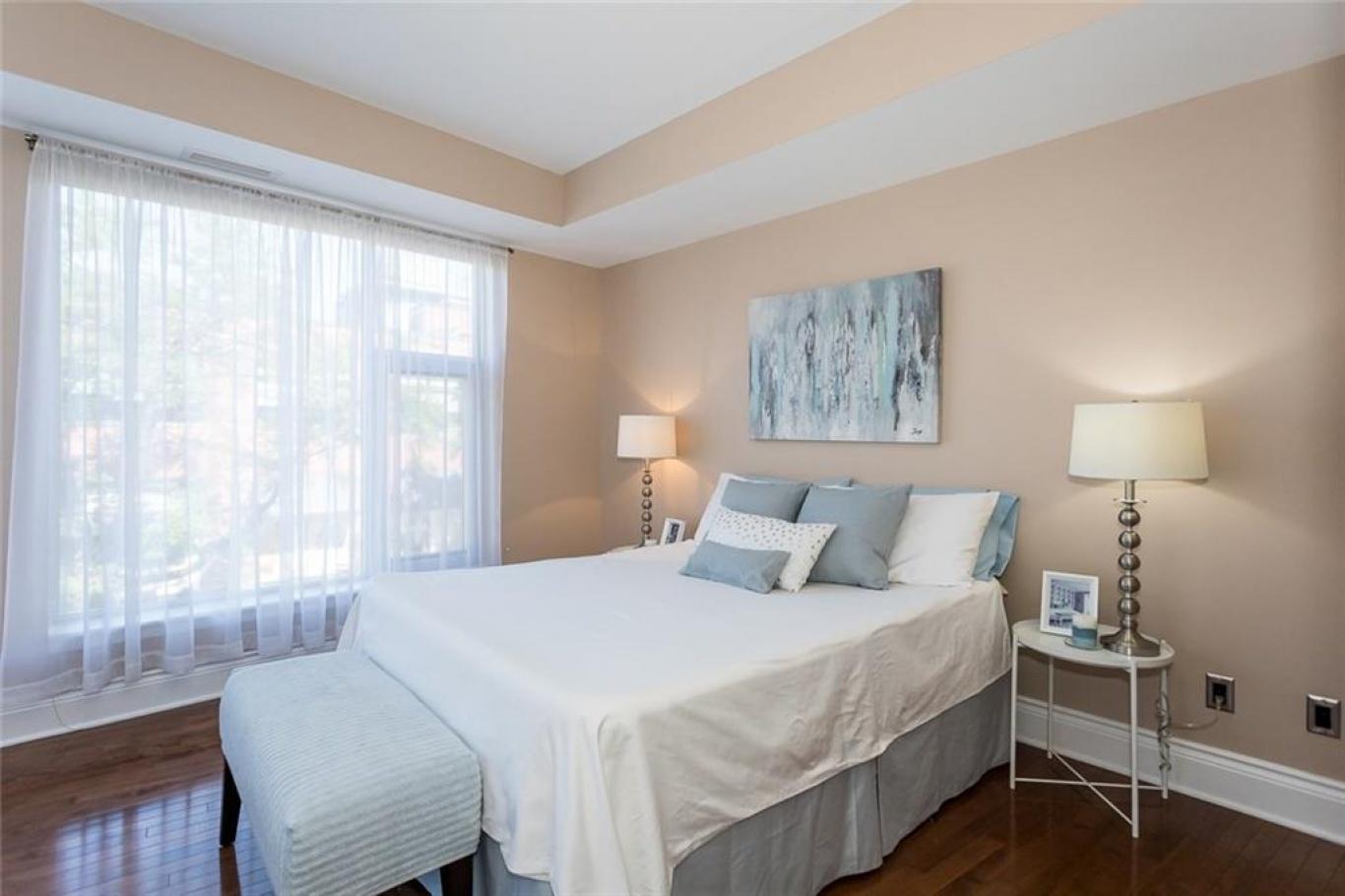 125 PATTERSON AVENUE, Ottawa, Ontario K1S 1Y4, 2 Bedrooms Bedrooms, ,2 BathroomsBathrooms,Apartment,For Sale,PATTERSON AVENUE,205,1008